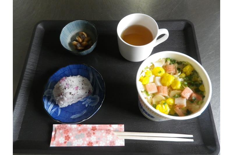 麺や諏訪野 本日開店(^^♪